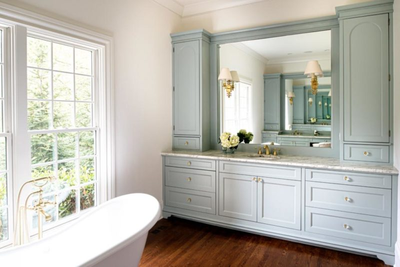The Best Bathroom Remodelers in Atlanta - Atlanta Architects